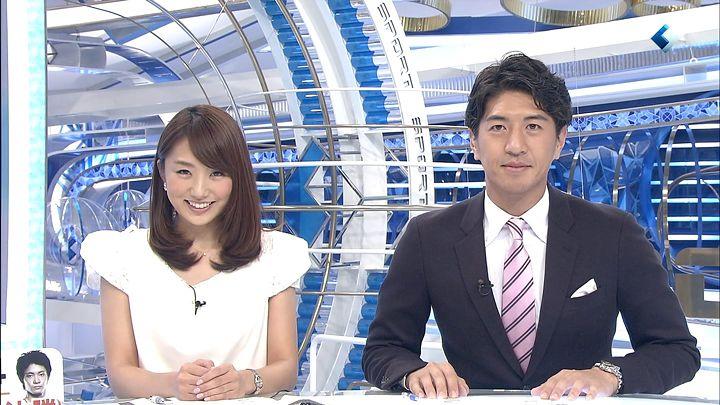 matsumura20141008_10.jpg