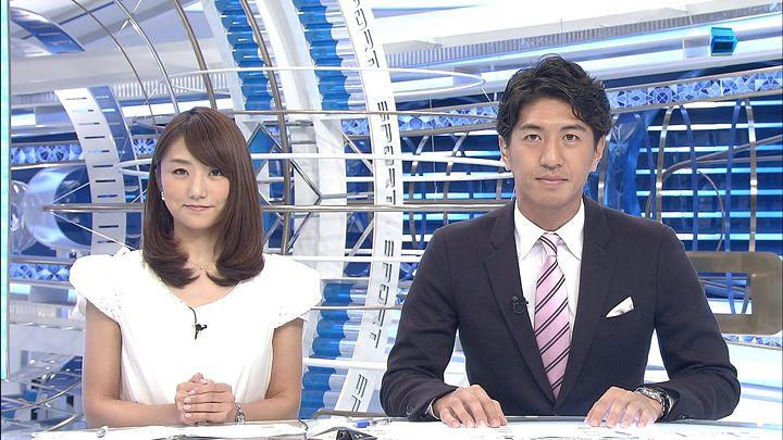 matsumura20141008_14.jpg