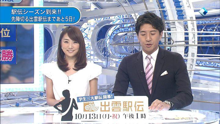 matsumura20141008_16.jpg
