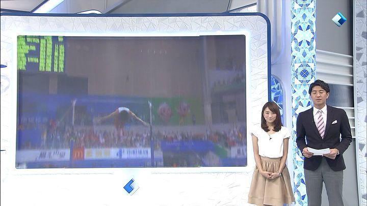 matsumura20141008_17.jpg
