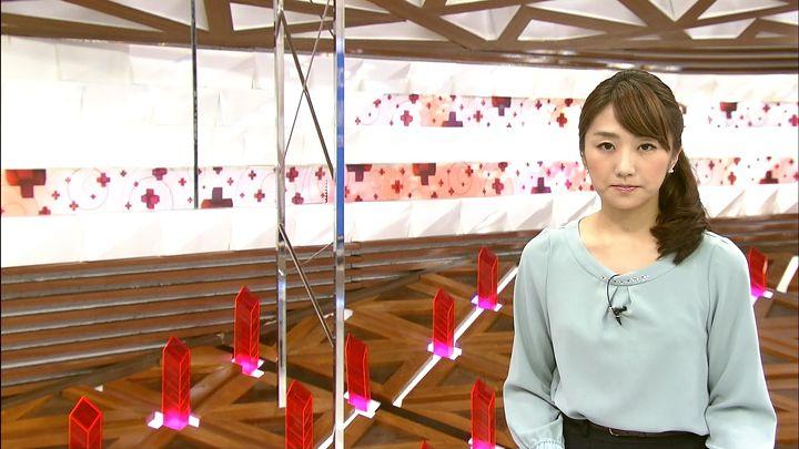 matsumura20141012_03.jpg