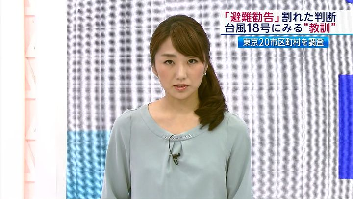 matsumura20141012_10.jpg