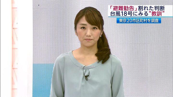 matsumura20141012_11.jpg