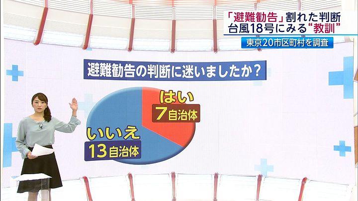 matsumura20141012_12.jpg