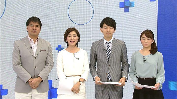 matsumura20141012_15.jpg