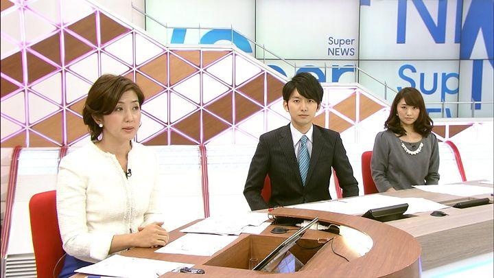 matsumura20141026_01.jpg
