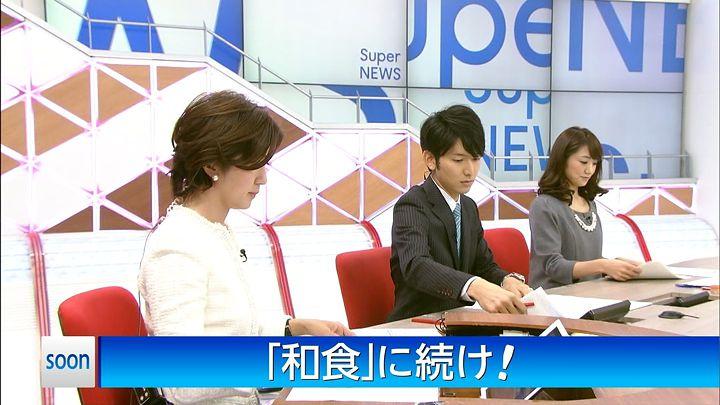 matsumura20141026_04.jpg