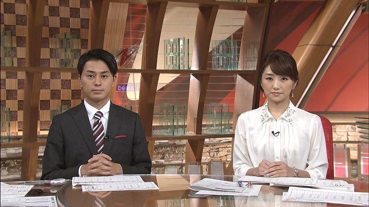 matsumura20141027_01.jpg
