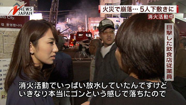 matsumura20141029_03.jpg