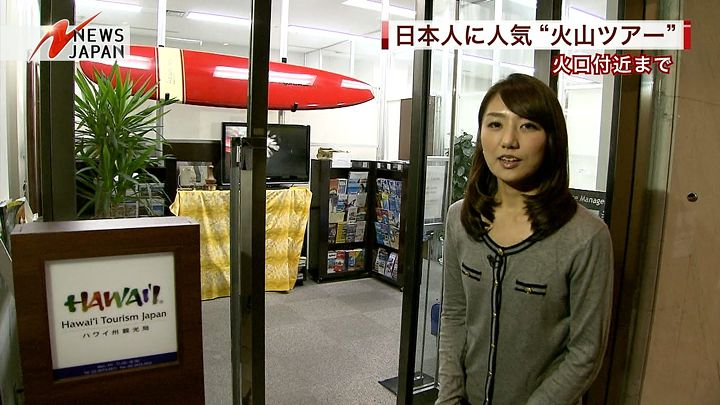matsumura20141029_08.jpg