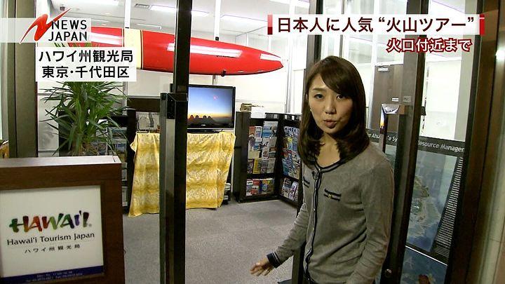 matsumura20141029_09.jpg