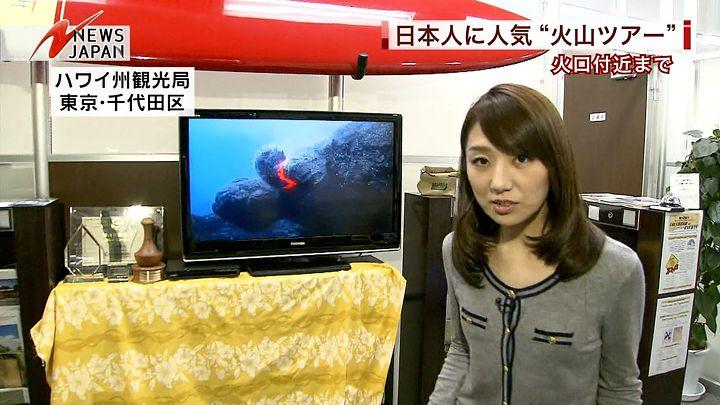matsumura20141029_11.jpg