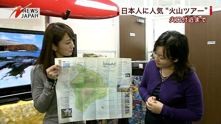 matsumura20141029_12.jpg
