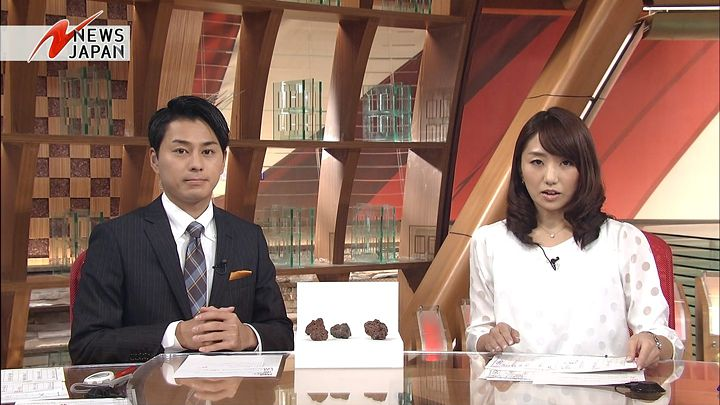 matsumura20141029_13.jpg