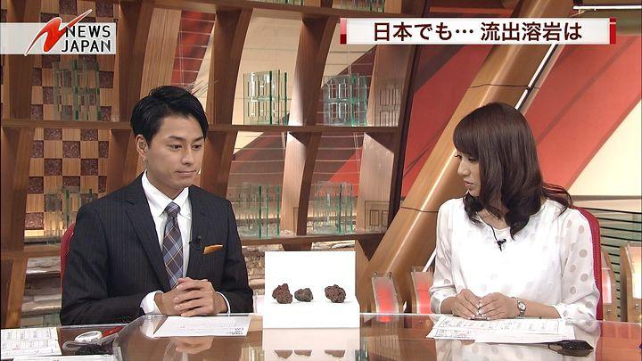 matsumura20141029_14.jpg