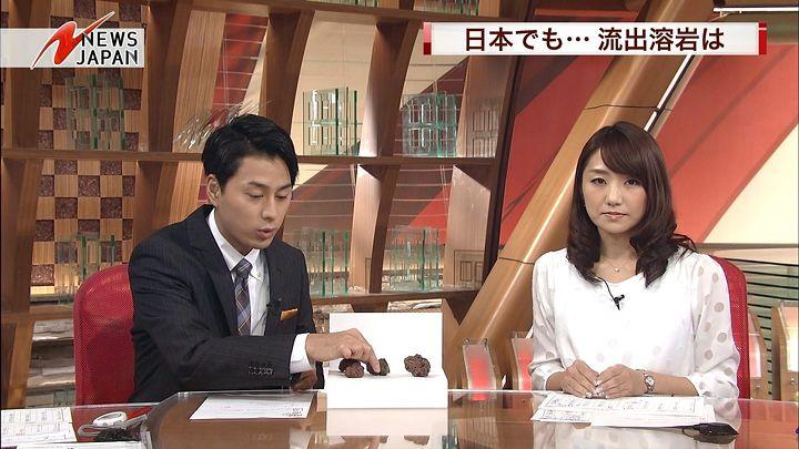 matsumura20141029_15.jpg