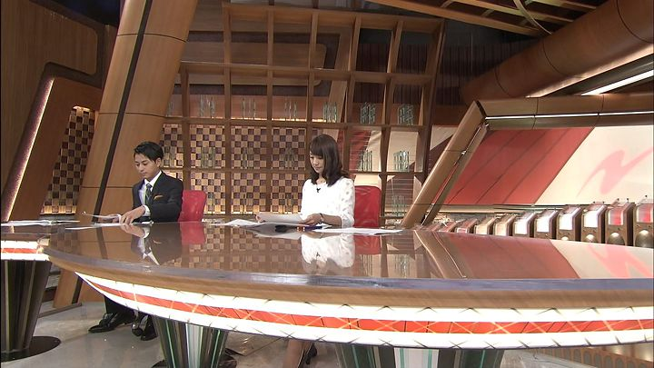 matsumura20141029_18.jpg