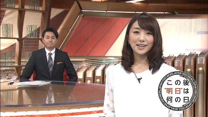 matsumura20141029_23.jpg