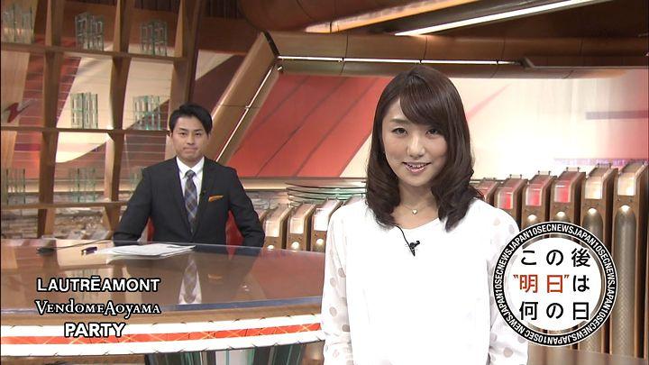 matsumura20141029_24.jpg