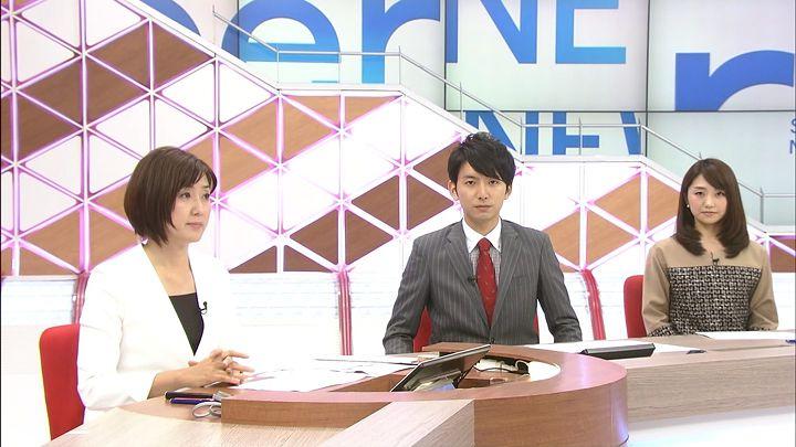 matsumura20141108_01.jpg