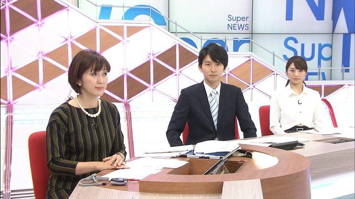 matsumura20141109_01.jpg
