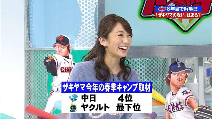 matsumura20141109_20.jpg