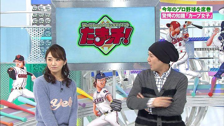 matsumura20141109_24.jpg