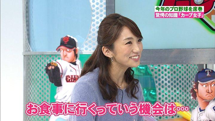 matsumura20141109_28.jpg