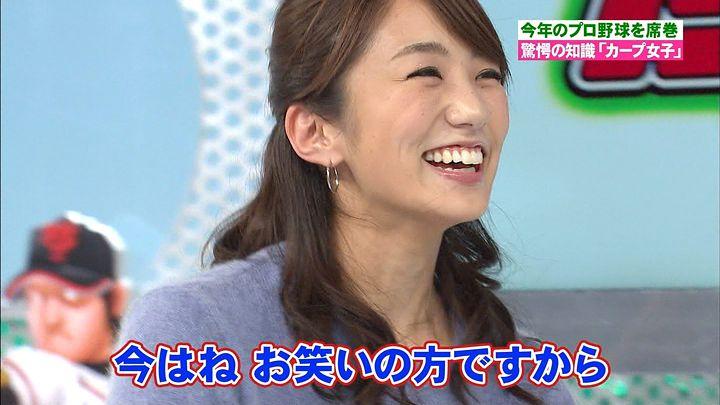 matsumura20141109_34.jpg