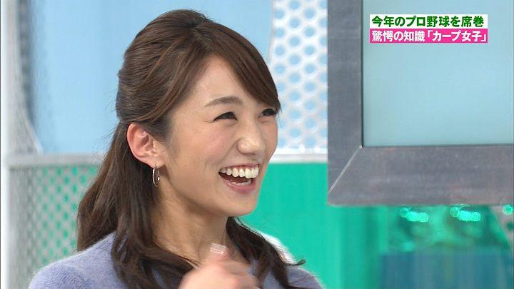 matsumura20141109_35.jpg