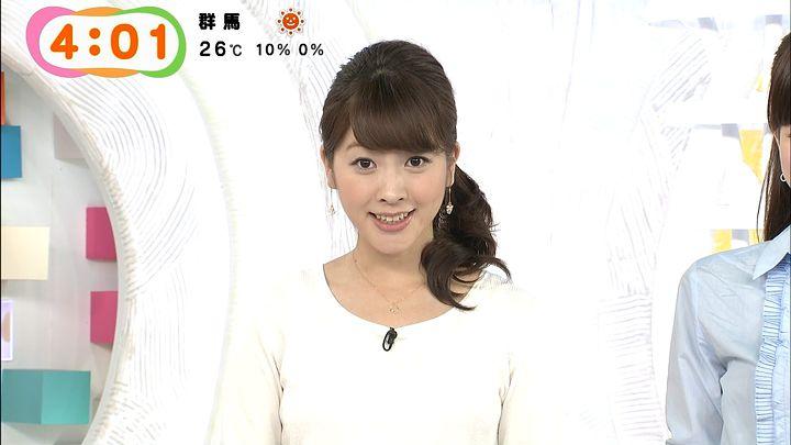 mikami20140918_02.jpg