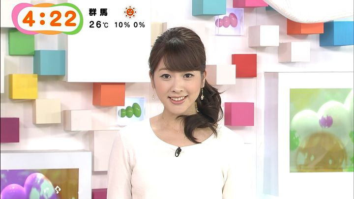 mikami20140918_03.jpg