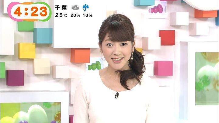 mikami20140918_04.jpg