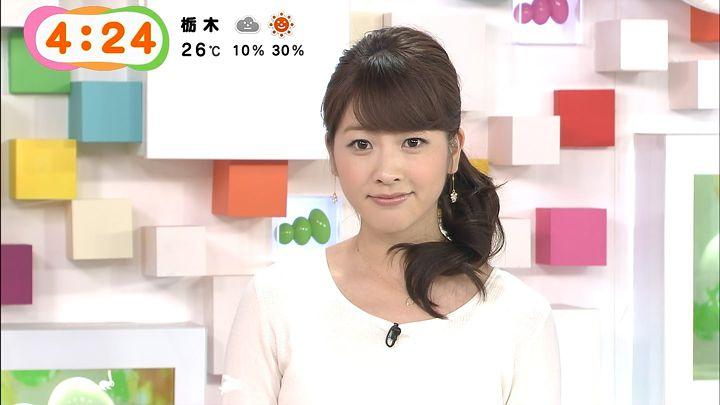 mikami20140918_05.jpg
