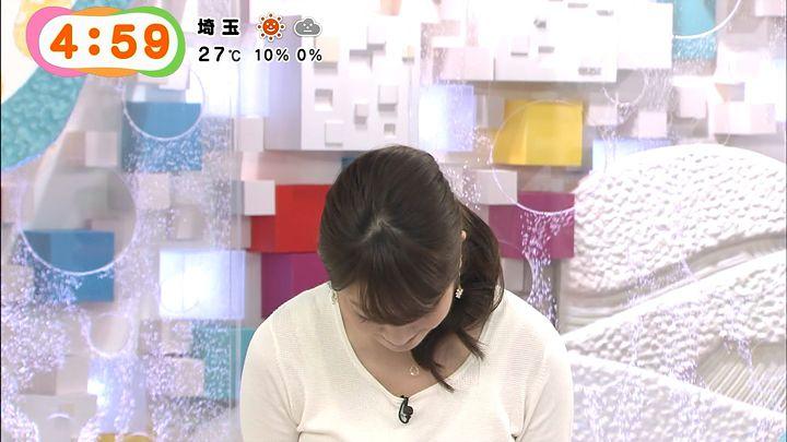 mikami20140918_09.jpg