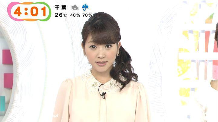 mikami20140925_01.jpg