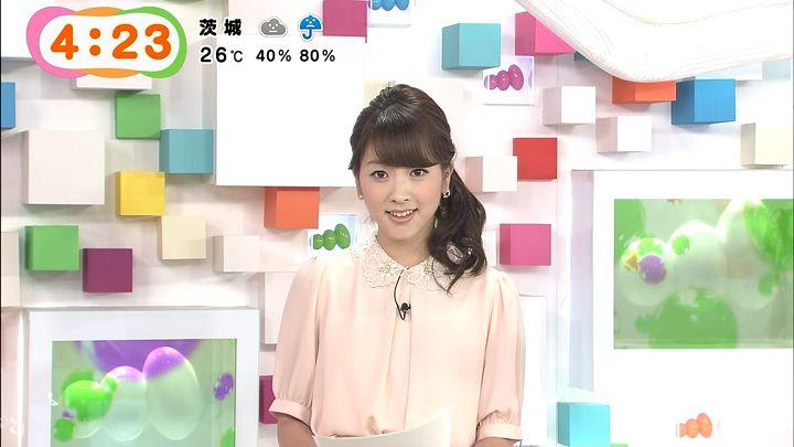 mikami20140925_02.jpg