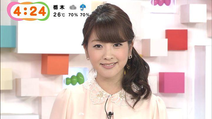 mikami20140925_03.jpg