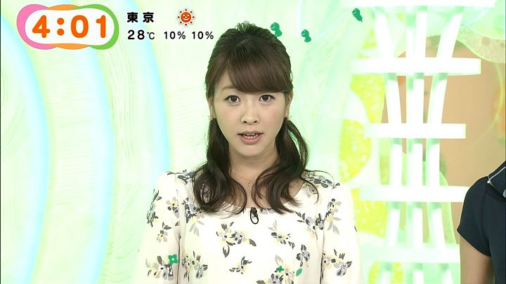 mikami20140926_01.jpg