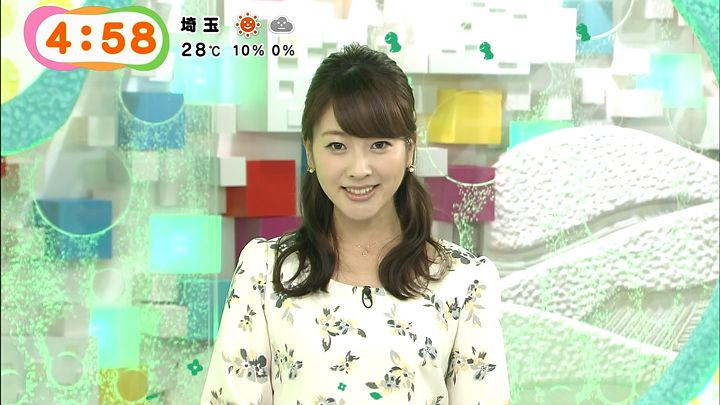 mikami20140926_09.jpg