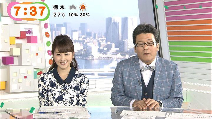 mikami20141010_24.jpg