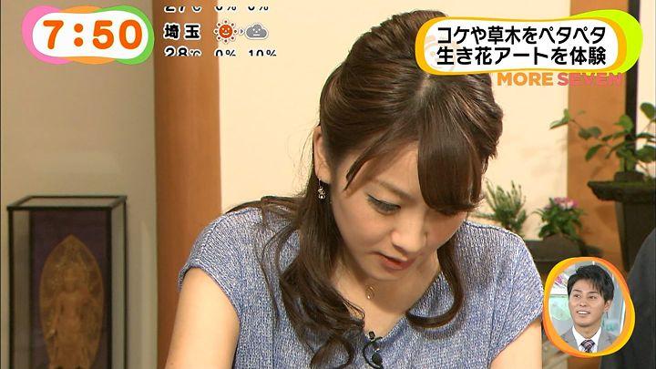 mikami20141010_31.jpg