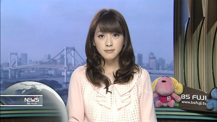 mikami20141012_05.jpg