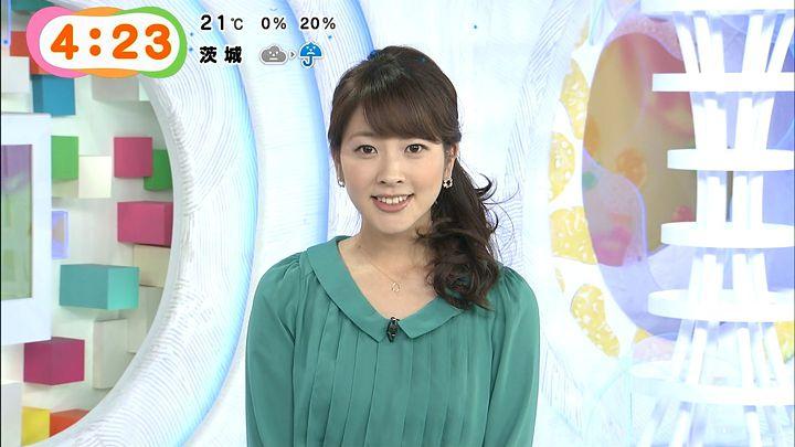 mikami20141015_03.jpg