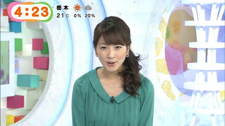 mikami20141015_04.jpg