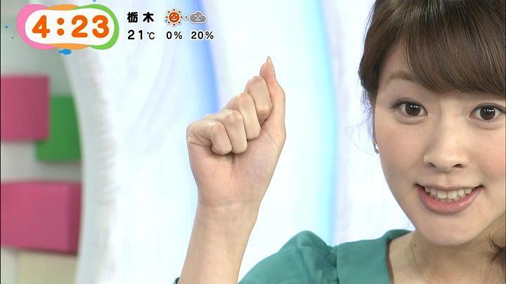 mikami20141015_05.jpg