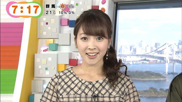 mikami20141016_23.jpg