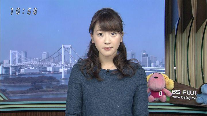 mikami20141019_01.jpg