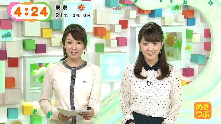 mikami20141024_04.jpg