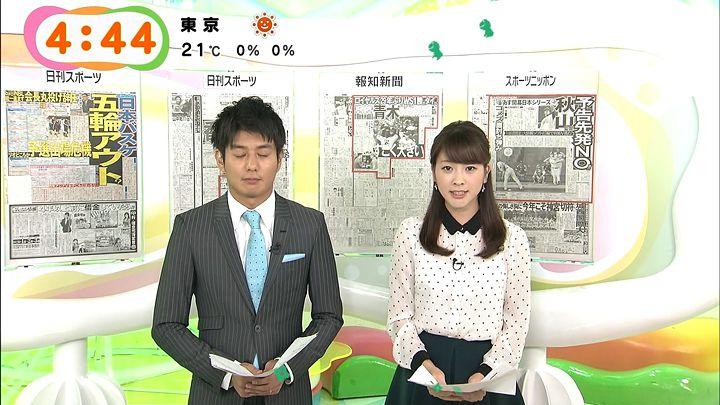 mikami20141024_12.jpg
